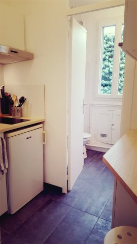 Location appartement Boulogne-billancourt 92100